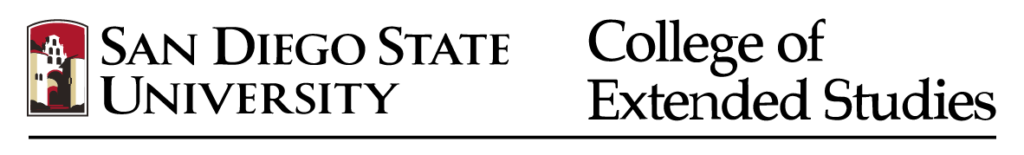logo-san-diego-state-university-01